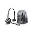 Avaya AWH-450N Noise Canceling Wireless Headset *Discontinued*