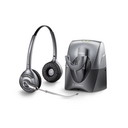 Plantronics CS361+HL10 Lifter Wireless Headset *Discontinued*