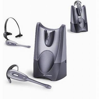 cs50 plantronics headset