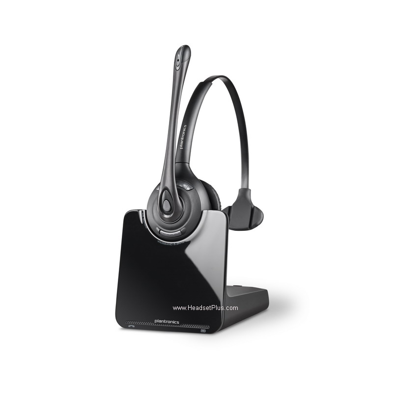 plantronics bluetooth headset pairing instructions headsetplus com rh headsetplus com Plantronics Bluetooth Explorer 232 Plantronics Bluetooth User Manual