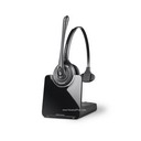 Plantronics CS510 Wireless Headset, Monaural Headset *Discontinu