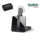 Plantronics CS540+EHS Yealink Certified Wireless Remote Answer