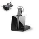 Plantronics CS540+HL10 Wireless Headset Bundle Package
