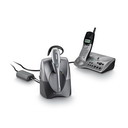 Plantronics CS55H Wireless Headset Home Edition *Discontinued*