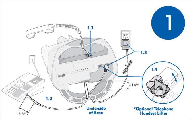 Plantronics Cs70 Cs70n Wireless Headset Common Ask Questions Faq Headsetplus Com Plantronics Jabra Headset Blog