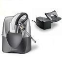 Plantronics CS70 + HL10 Wireless Headset Lifter Combo *Discontin