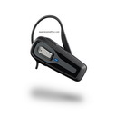 Plantronics M20 Bluetooth Mobile Wireless Headset 85450 01
