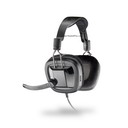 Plantronics GameCom 380 PC Computer Headset