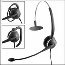 GN Netcom 2129 3-in-1 Flex Headset *Discontinued*