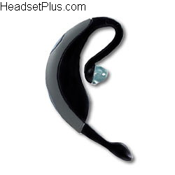GN Netcom 6210 Replacement Headset *DISCONTINUED*