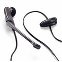 Plantronics H131N Freehand Noise-canceling **DISCONTINUED**