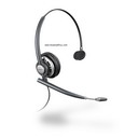 Plantronics HW710 HW291N EncorePro Noise-canceling Headset