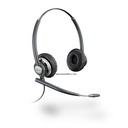Plantronics HW720, HW301N EncorePro Noise-canceling Headset