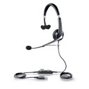 Jabra UC Voice 550 USB Mono Headset *Discontinued*