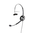 GN/Jabra Biz 1920 Mono Direct Connect Headset