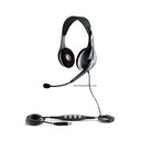 Jabra BIZ 360 USB Duo OC Headset *Discontinued*