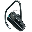 Jabra JX10 Series II Bluetooth Headset *Discontinued*