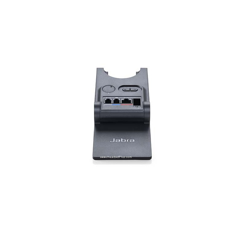 Jabra Pro 920 Mono Wireless Headset Jabra Pro 900 Series 920 65 508 105
