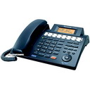 Panasonic KX-TS4300 4-Line Telephone w/Digital Answering