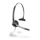 Plantronics M175C 2.5mm Headset for Cordless & Cell Phone