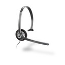 Plantronics M210 Cell Phone Headset *Discontinued*