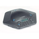 ClearOne Max IP Microsoft Response Point Conf.Phone *Discontinue