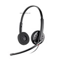 Plantronics C320 Blackwire Stereo USB UC Headset *Discontinued*