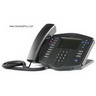 Polycom IP Phone Headsets