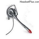 Plantronics S12 replacement Headset