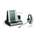 Plantronics WO201 Savi Office Wireless Headset MOC *Discontinued