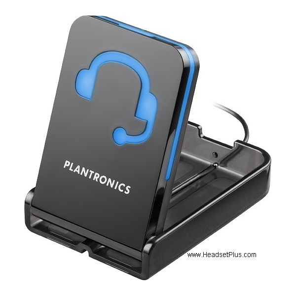 Plantronics Savi/CS500 Series In-Use Busy light (OLI)