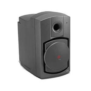 Polycom Soundstation VTX 1000 Subwoofer *Discontinued*