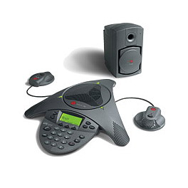 Polycom Soundstation VTX 1000 *Discontinued*