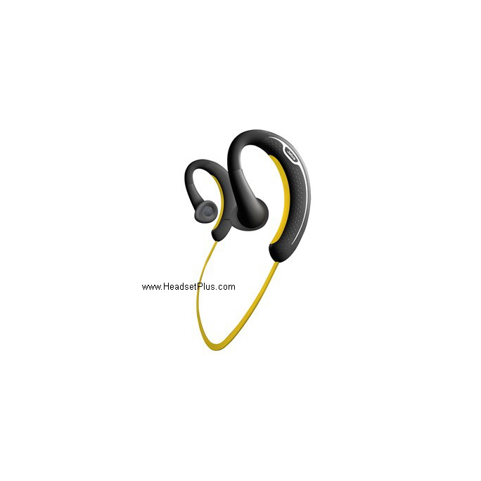 Jabra Sport Bluetooth Wireless Stereo Headset *Discontinued*