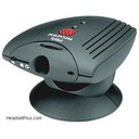 Polycom ViaVideo II Webcam *Discontinued*