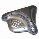 Polycom VoiceStation 100 Conference Phone *DISCONTINUED*