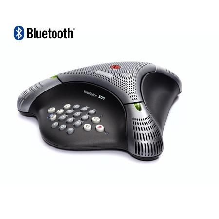 Polycom VoiceStation 500 Conference Phone *Discontinued*