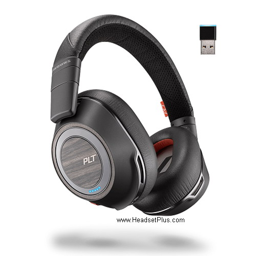 This headset is the newest addition to the noise canceling  earphones microphone headsets. This has a Omni directional ... 634ecf1f09
