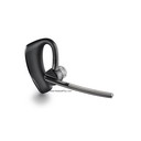 PLANTRONICS CISCO IP HEADSETS