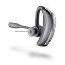 Plantronics Voyager Pro Bluetooth Headset *Discontinued*