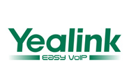 Yealink Compatible Headset
