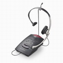 Plantronics S11 Telephone Headset System