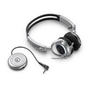 Plantronics 590A Pulsar Bluetooth Stereo Headset *Discontinued*