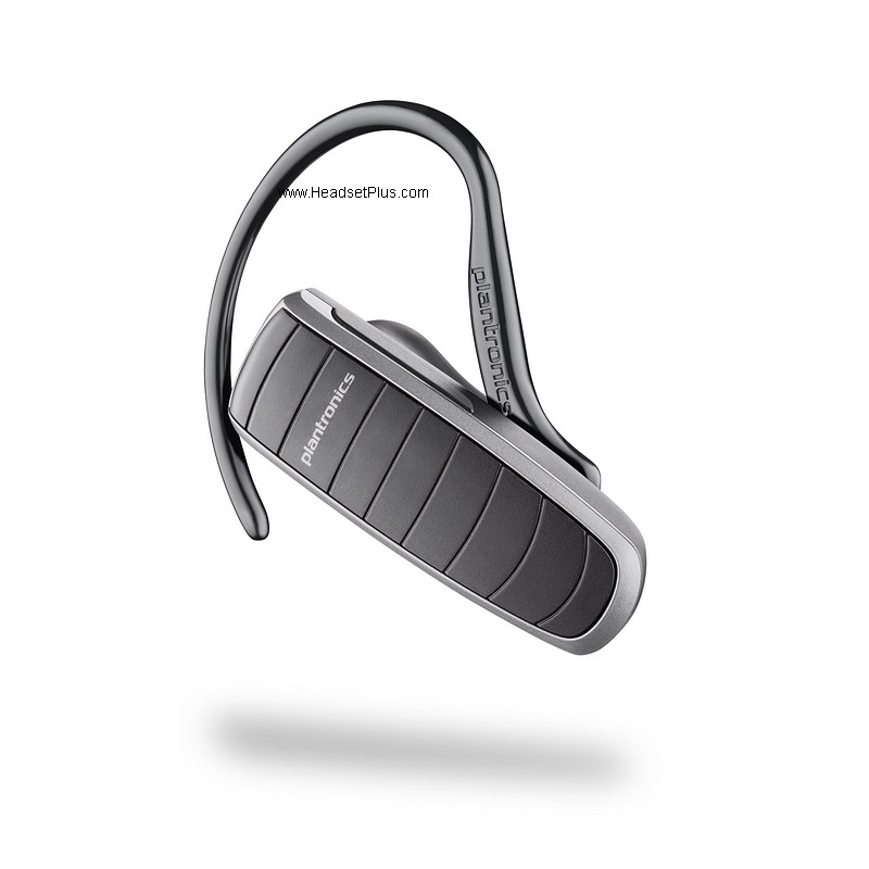 Plantronics M20 Bluetooth Headset *Discontinued*