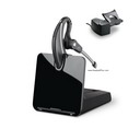 Plantronics CS530+HL10 Wireless Headset Bundle Package