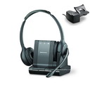 Plantronics W720+HL10 Combo Wireless Headset Package
